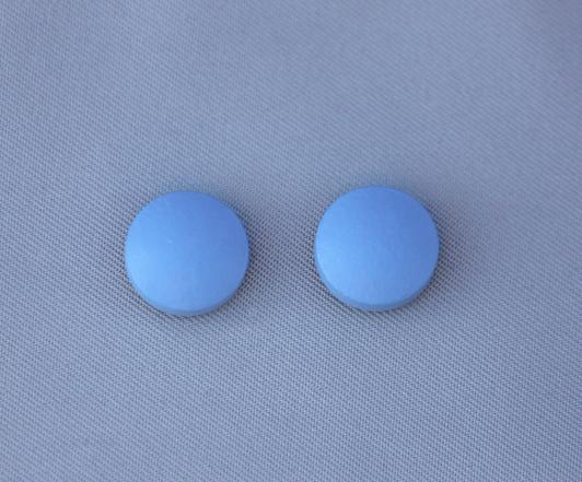 Elfolate 7.5 Tablets