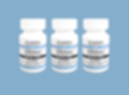 Amazon elfolate 7.5 3 Pack BLUE back.png
