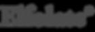 Elfolate Logo.png