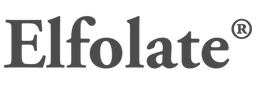Elfolate Logo.png
