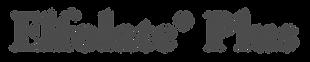 Elfolate Plus Logo.png