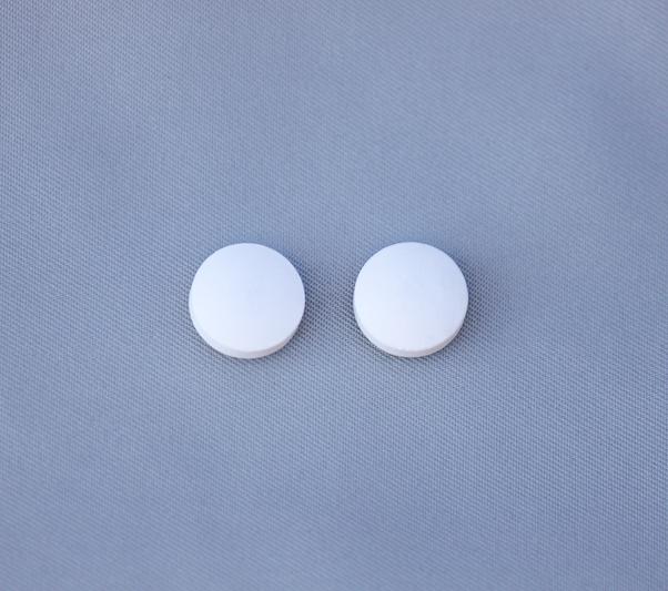 Elfolate Plus Tablets