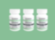 Amazon elfolate 15 3 Pack GREEN back.png