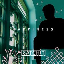 happinesss concept3_Original.PNG