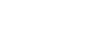 SATCHIT logo finish transp white.png