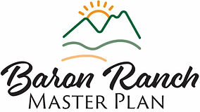 Baron Ranch Logo.jpg