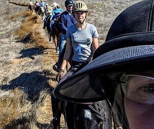 Riders on Trail.jpg