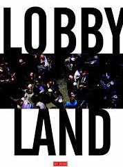 Voorpublicatie boek 'Lobbyland': opmars burgerlobby is onstuitbaar