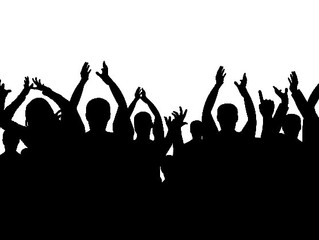 Hoe reageren de ontvangers op public affairs?