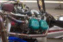 Rotax 912er.JPG