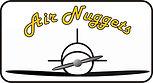 Neues Logo Air Nuggets mit Rahmen.jpg