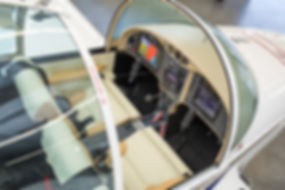 B600E-Cockpit-4.JPG