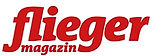fliegermagazin.JPG