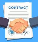 Contract Pictogram.JPG