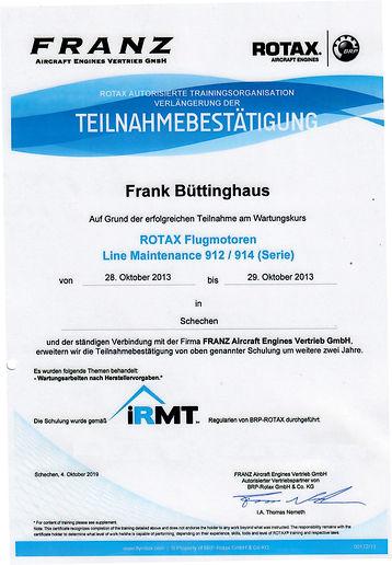 Rotax Bescheinigung Line Maintenance.jpg