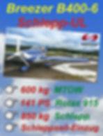 B400-6-Schlepp DIN-A-4 Stand 05.02.20.jp