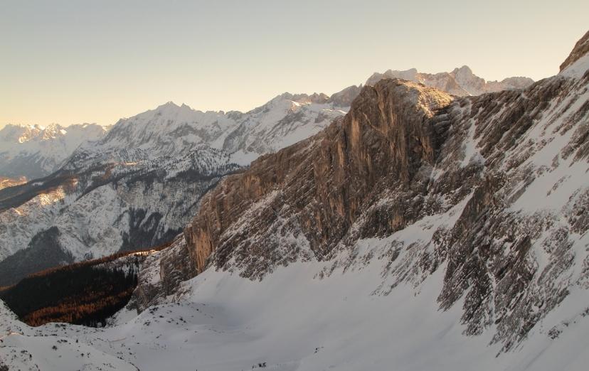 Berge abends.jpg