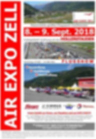 Air Expo 2018 Plakat.JPG