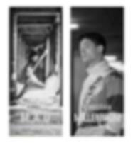 WeChat Image_20200118233004.jpg