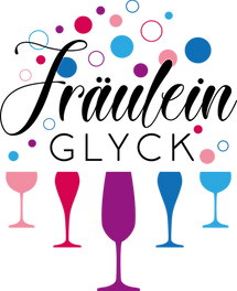 FGlyck_Logo_SD_CMYK_COLOUR.png