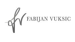 Fabijan Vuksic Logo Signatur.png
