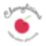 Logo_Cherrylicious_4x4 Kopie.png