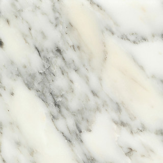 marmol-arabescato-altissimo.jpg