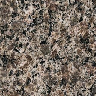 granito-caledonia.jpg