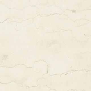 marmol-blanco-perlino.jpg