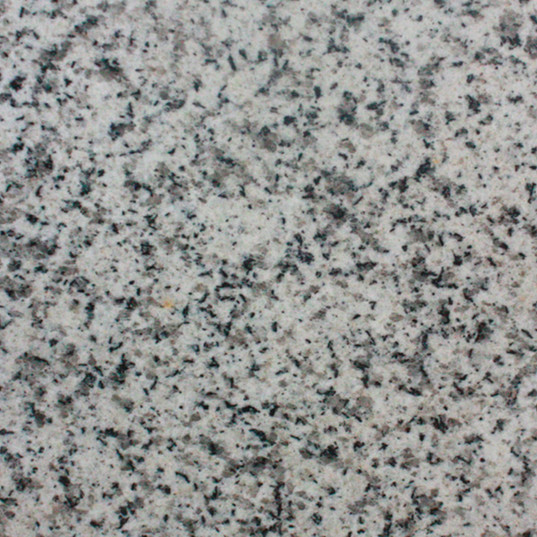 granito-grissal.jpg