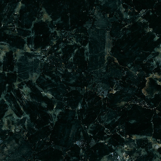granito-volga-blue.jpg