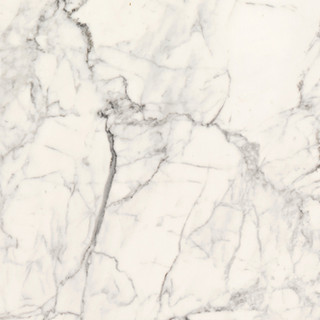 marmol-blanco-venatino.jpg
