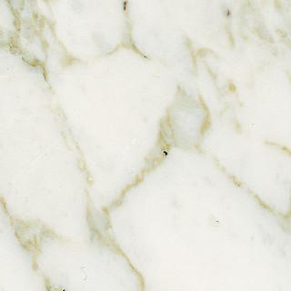marmol-calacata-vagli.jpg