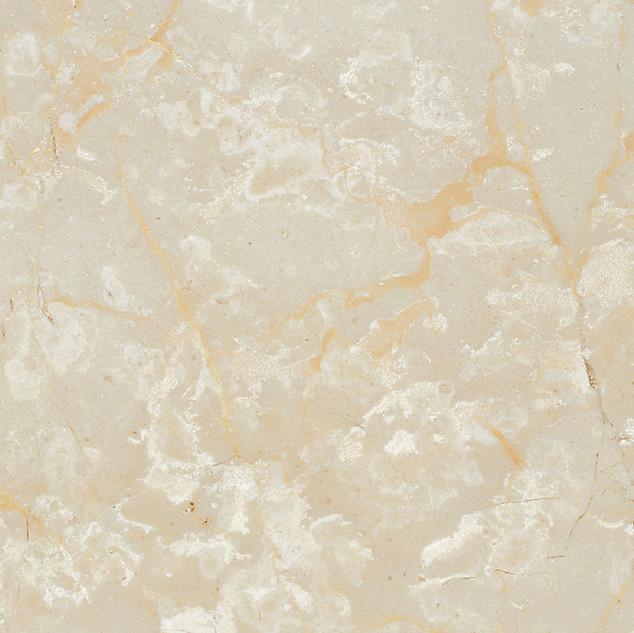 marmol-botticino-fiorito.jpg