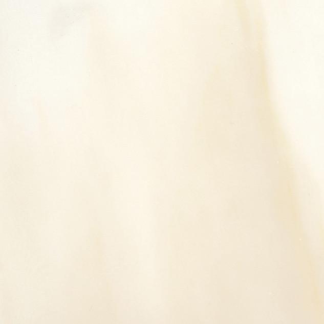marmol-crema-delicato.jpg