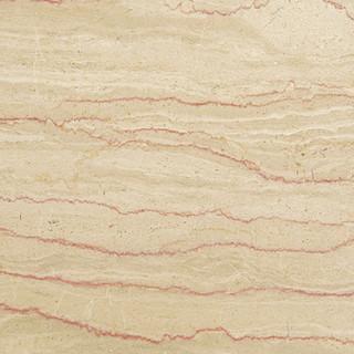 marmol-serpeggiante.jpg