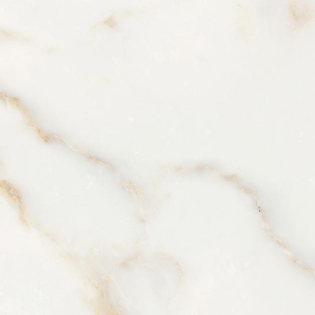 marmol-calacata-clasico.jpg