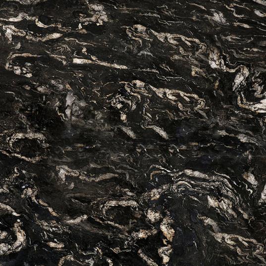 granito-cosmic-black.jpg