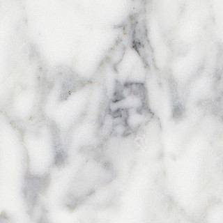 marmol-arabescato-classico.jpg