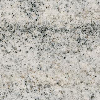 granito-viscount-white.jpg