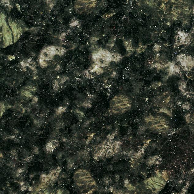 verde-veneziano.jpg