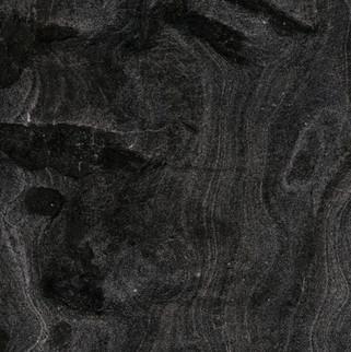 granito-matrix.jpg