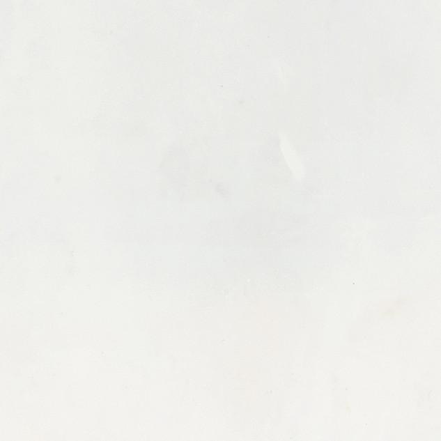 marmol-blanco-p-pb-placa-2cm.jpg
