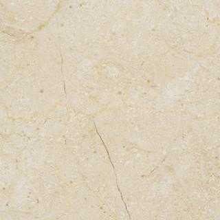 marmol-crema-marfil.jpg