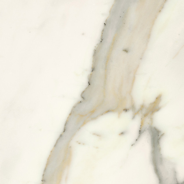 marmol-calacata-borghini.jpg