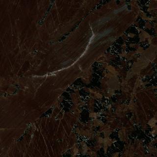 granito-brown-antique.jpg