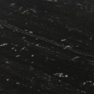 ebony-crystal-leather-finish.jpg
