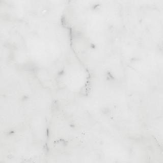marmol-blanco-carrara-c.jpg