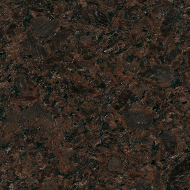 brown-pearl.jpg