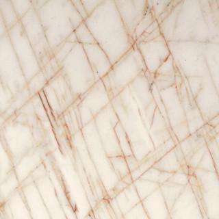marmol-spider-gold.jpg